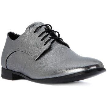 Schuhe Damen Richelieu Lilimill LILI MIL  SUNRISE ACCIAIO    136,6