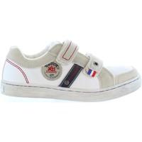 Schuhe Kinder Derby-Schuhe & Richelieu Xti 53661 Blanco