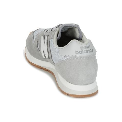 New Balance U520 Grau  75,99 Schuhe TurnschuheLow  75,99  0c6ec1
