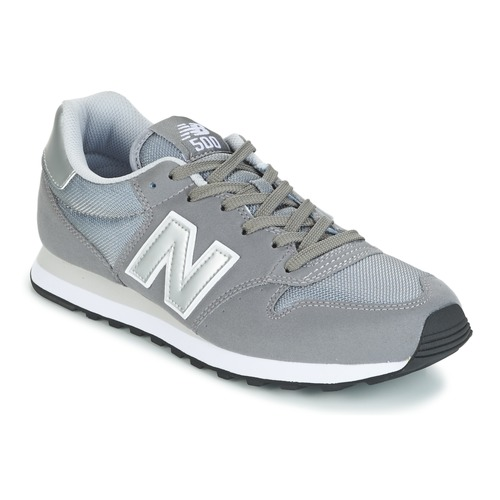New Balance GM500 Grau Schuhe Sneaker Low Herren 65,00 €