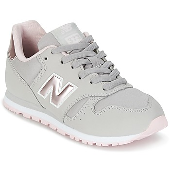 new balance schuhe taschen textilien accessoires new balance kostenloser versand bei. Black Bedroom Furniture Sets. Home Design Ideas