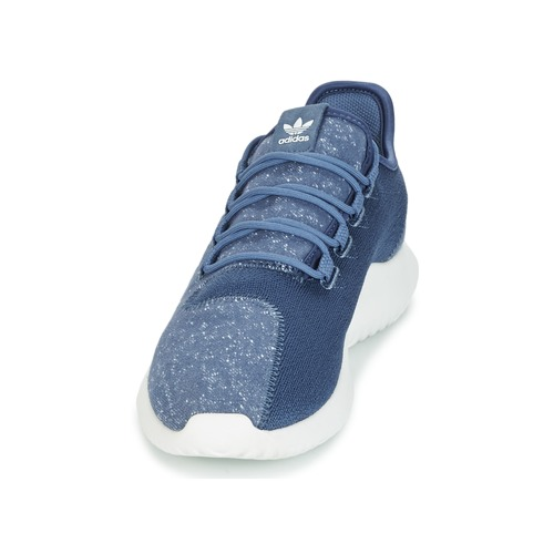 promo code for adidas tubular shadow blau edc28 40413