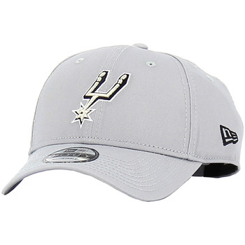 Accessoires Herren Schirmmütze New Era NBA Team 9 Forty San Antonio Spurs
