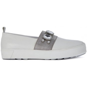 Schuhe Damen Slip on Apepazza DAILY WALK  112,5