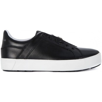 Schuhe Damen Sneaker Low Apepazza DAILY WALK     96,3