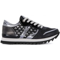 Schuhe Damen Sneaker Low Apepazza DAILY RUN    105,0