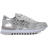 Schuhe Damen Sneaker Low Apepazza DAILY RUN  135,0