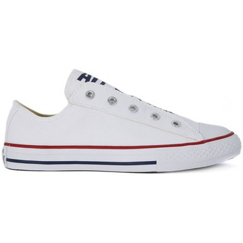 Schuhe Kinder Sneaker Low Converse ALL STAR  SLIP ON     61,9