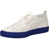 Schuhe Herren Laufschuhe Guardiani Sport GUARD.SPORT STRIPES MISSING_COLOR