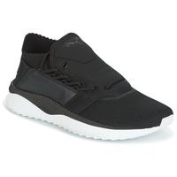 Schuhe Herren Laufschuhe Puma Tsugi SHINSEI Schwarz