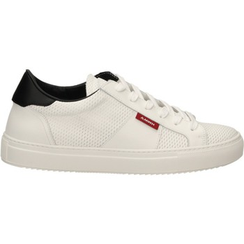 Schuhe Herren Laufschuhe Amwh VIRAL LOW TOP ROMBI MISSING_COLOR