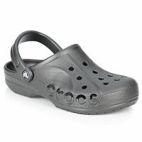 Pantoletten / Clogs Crocs BAYA