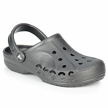 Crocs Herrenschuhe Crocs Clogs BAYA