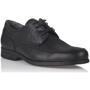 Schuhe Herren Slipper Fluchos 8903