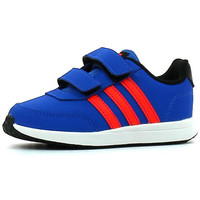 Schuhe Kinder Sneaker Low adidas Performance VS Switch 2.0 CMF Inf