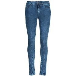 Slim Fit Jeans Naf Naf GOJO