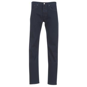Kleidung Herren Straight Leg Jeans Levi's 501® LEVI'S® ORIGINAL FIT