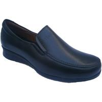 Schuhe Damen Slipper Pitillos  Sportschuh sehr komfortabel  s Schwarz