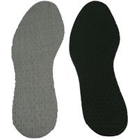 Accessoires Schuh Accessoires Cairon  Vorlagen für Schweiß  grau Grau