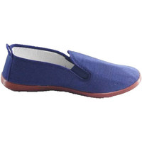 Schuhe Fitness / Training Irabia Hausschuhe für Tai Chi und Yoga Kunfu Ir Blau