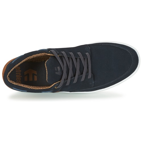 Etnies DORY SC Marine Marine Marine / Braun / Weiss  Schuhe Sneaker Low Herren 67,99 d100fc