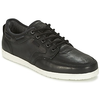 Schuhe Herren Sneaker Low Etnies DORY Schwarz