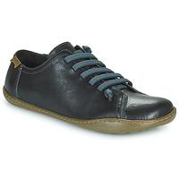 Schuhe Damen Derby-Schuhe Camper PEU CAMI Schwarz