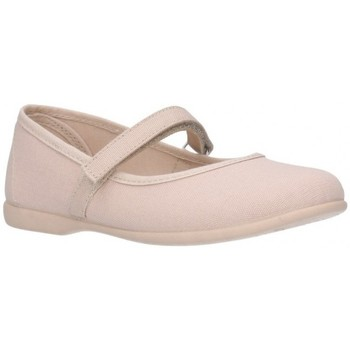Schuhe Mädchen Ballerinas Batilas 11301 Niña Piedra bleu