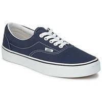 Schuhe Sneaker Low Vans ERA Navy