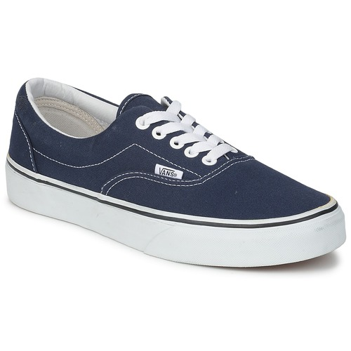 Vans ERA Navy  Schuhe Sneaker Low  69,99