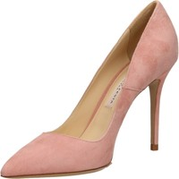 Schuhe Damen Pumps Mario Festa CAMOSCIO MISSING_COLOR
