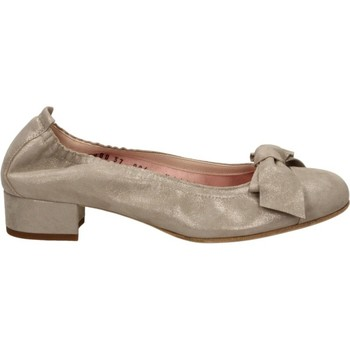 Schuhe Damen Pumps Le Babe GISELLE MISSING_COLOR