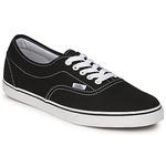 Sneaker Low Vans LPE