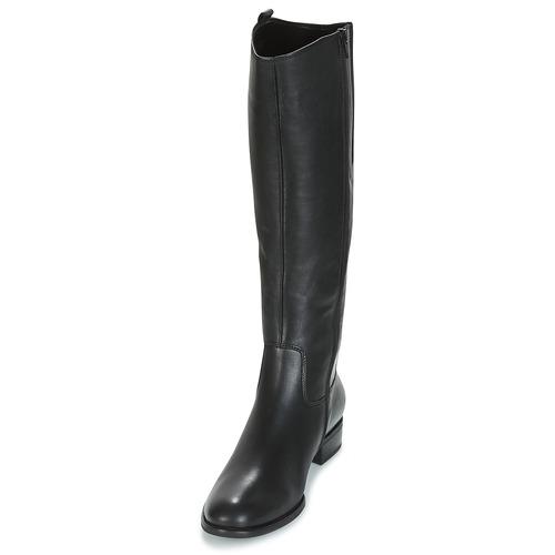 Gabor PARLONI Schwarz  Schuhe Klassische Stiefel Damen 195 195 195 656df9