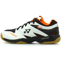 Schuhe Herren Indoorschuhe Yonex Power Cushion 55