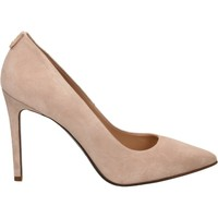Schuhe Damen Pumps Patrizia Pepe SCARPE/SHOES MISSING_COLOR