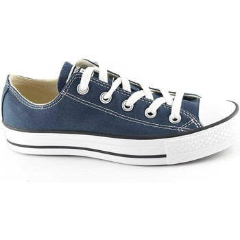 Schuhe Sneaker High Converse CON-CCC-M9697C-NA Blu