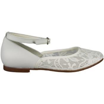 Schuhe Mädchen Ballerinas Oca Loca OCA LOCA BEIGE
