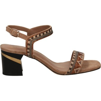 Schuhe Damen Sandalen / Sandaletten Lola Cruz  MISSING_COLOR