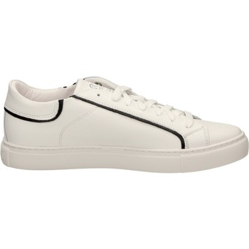 Schuhe Herren Sneaker Low Womsh SNIK MISSING_COLOR
