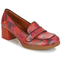 Schuhe Damen Pumps Art BRISTOL