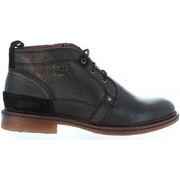 Schuhe Herren Boots Xti 46317 Negro