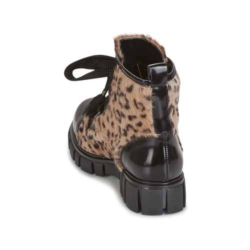 Now Boots ARRABIATA Schwarz  Schuhe Boots Now Damen 255,20 f19ccb