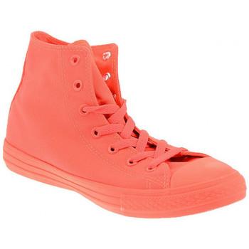 Schuhe Kinder Sneaker High Converse CTAS HI sportstiefel