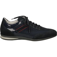 Schuhe Herren Laufschuhe Guardiani Sport GUARD.SPORT SUNSET MISSING_COLOR