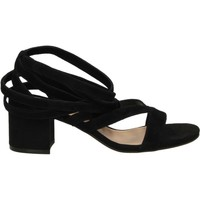 Schuhe Damen Sandalen / Sandaletten Bruno Premi  MISSING_COLOR