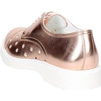 Schuhe Damen Slipper Cult CLJ101709 Rosa