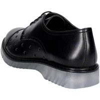 Schuhe Damen Slipper Cult CLJ101711 Schwarz