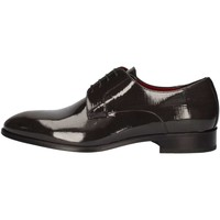 Schuhe Herren Derby-Schuhe Marini 05MB Lace up shoes Mann Lead Lead