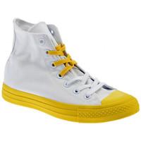 Schuhe Herren Sneaker High Converse ctas hi BICOLOR unisex sportstiefel